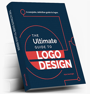 Ultimate Guide to Logo Design