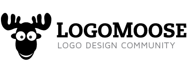 LogoMoose
