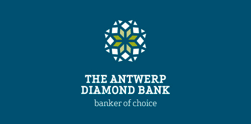 The Antwerp Diamond Bank