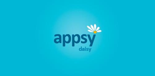 Appsydaisy