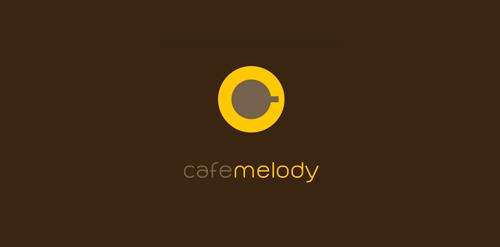 cafemelody
