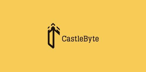 Castlebyte