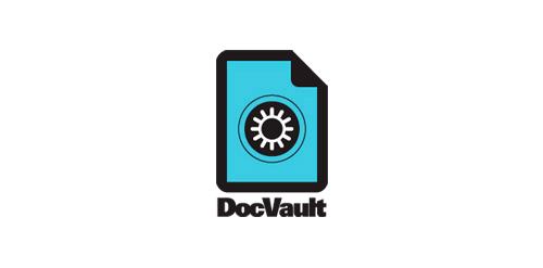 DocVault
