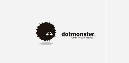dotmonster