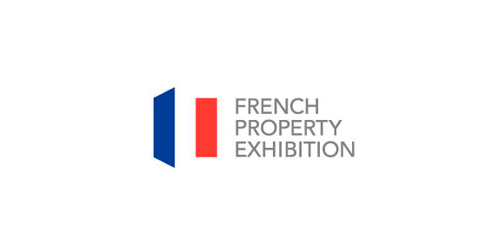 French Property Exibition