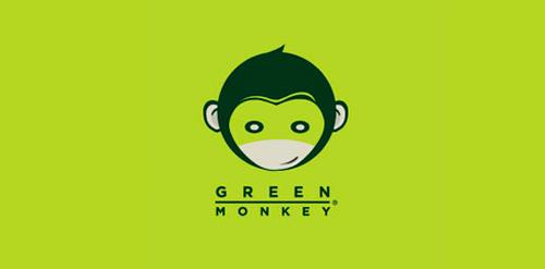 greenmonkey