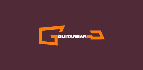Guitarbar