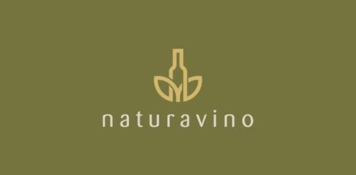 naturavino