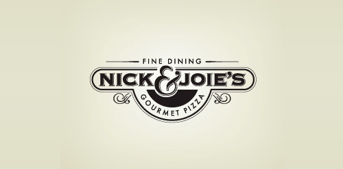 Nick & Joie's