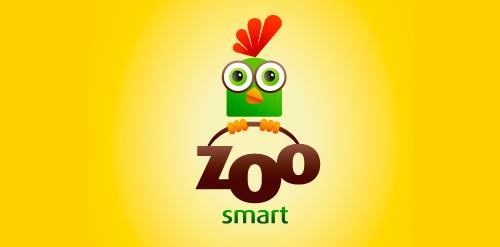 ZooSmart