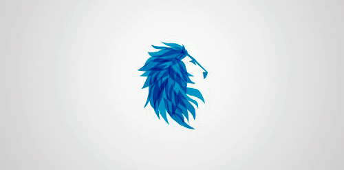 KAM EVENTS | LogoMoose - Logo Inspiration