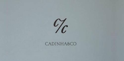 Cadinha&Co