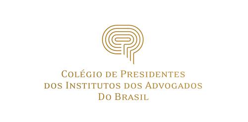 Colégio de Presidentes