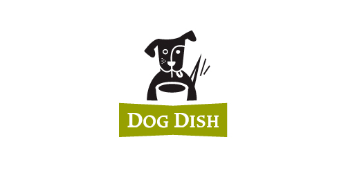 dogdish