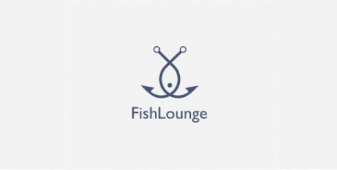 fishlounge