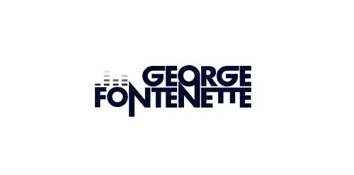 George Fontenette