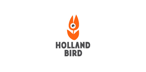 Holland Bird