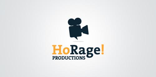 horage