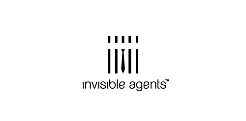 invisible-agents