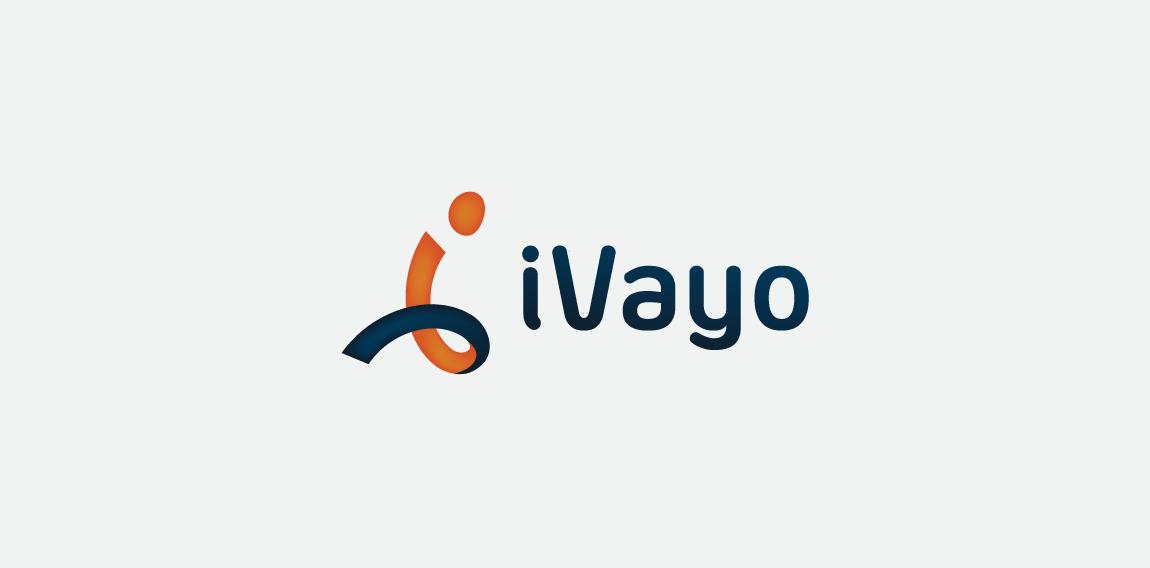 iVayo