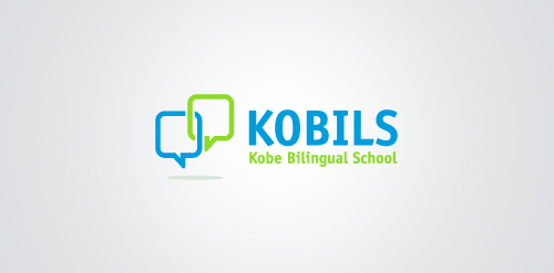 Kobils