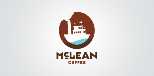 McLean Coffee