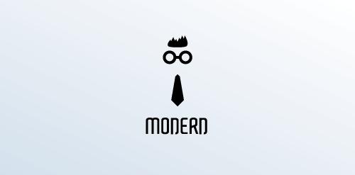 modernnerd