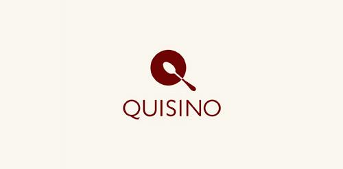Quisino