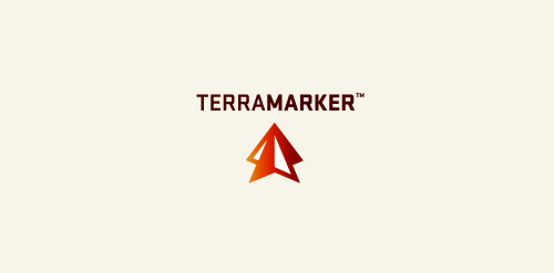 TerraMarker
