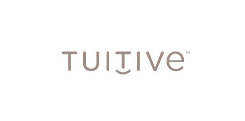 Tuitive