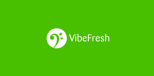 Vibefresh