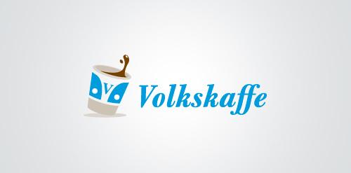 Volkskaffe