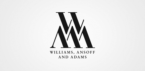 Williams, Ansoff and Adams