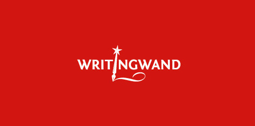Writing Wand