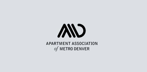 apartmentassociationofmetrodenver