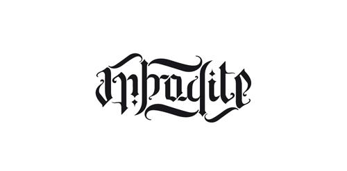 aphrodite-anagram