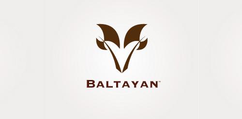 Baltayan