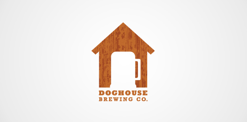 Doghouse Brewing