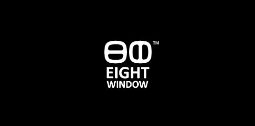 eight-window