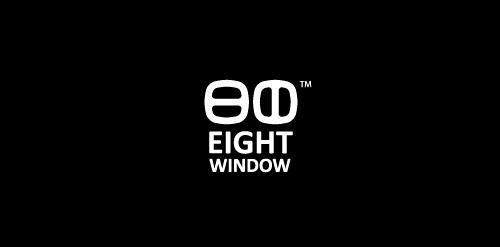 Eight Window