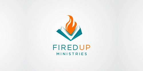 FiredUp Ministries