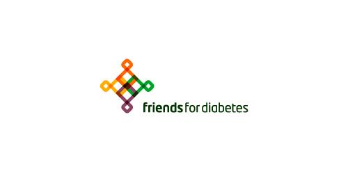 friendsfordiabetes