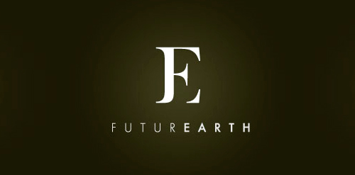 FuturEarth