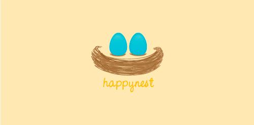 Happynest