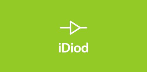 iDiod