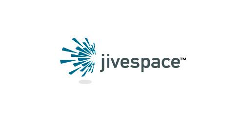 jivespace