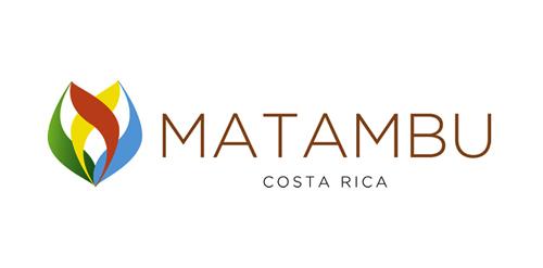 Matambú