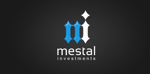 Mestal Investments