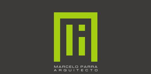 Marcelo Parra