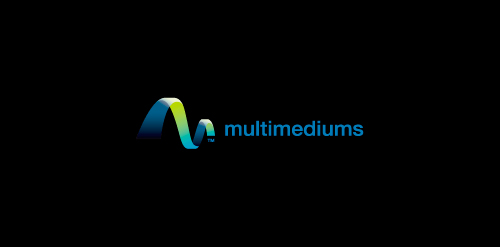 Multimediums